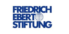 Friedrich-Ebert-Stiftung